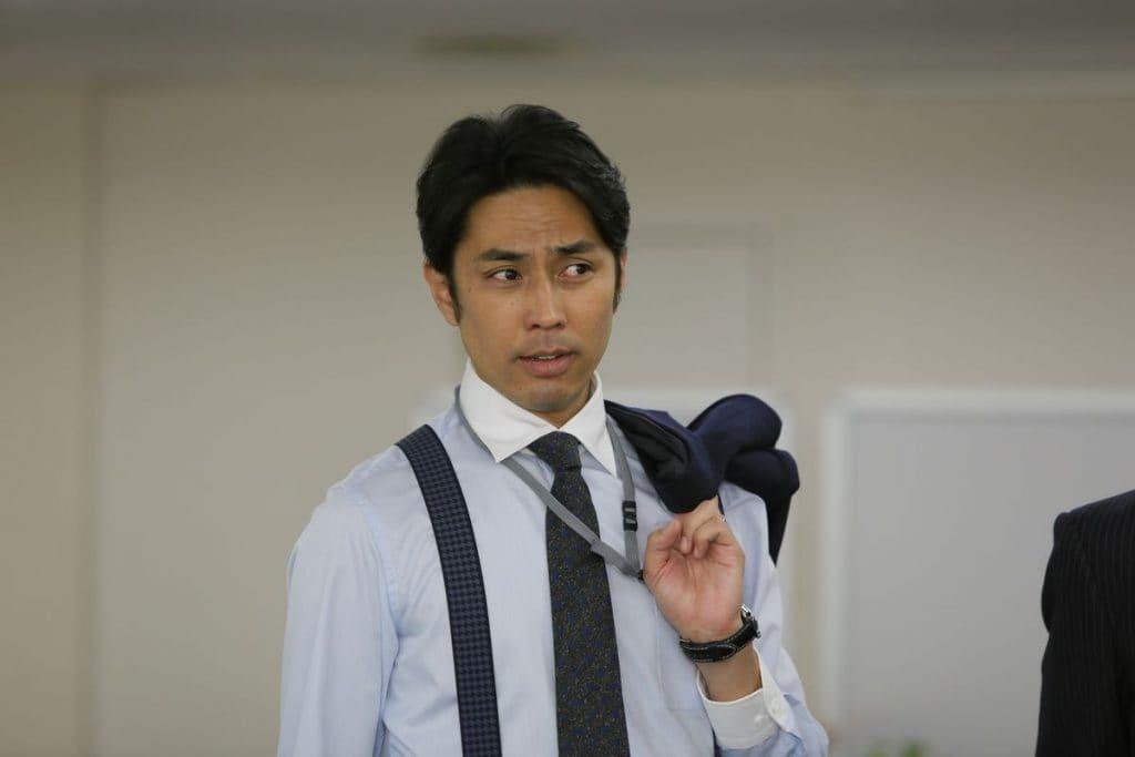 袴田吉彦のアパ不倫相手「青山真麻」の売名活動がヤバイ!