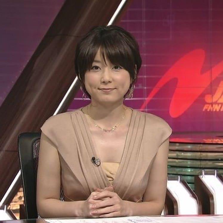 フジ秋元優里が「竹林」でW不倫!アナウンサー復帰は絶望的!?